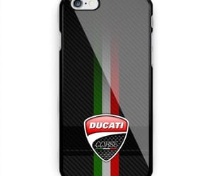 iphonecase, cell phone accessories, and case image