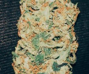 drugs, smoke, and 420 image