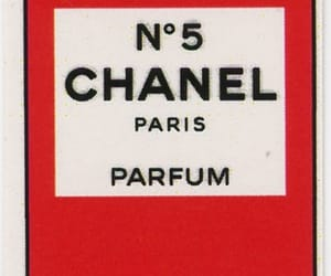 art, artwork, and chanel image