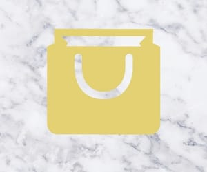 blog, blogger, and fashion blogger image