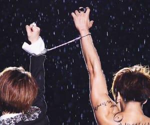 Jonghyun, k-pop, and lee taemin image