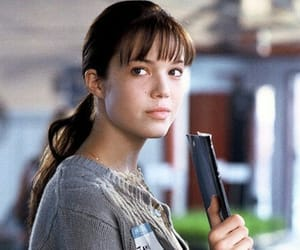 00s, mandy moore, and A Walk to Remember image