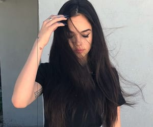 Maggie, lindemann, and rp image
