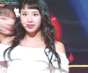 gif, twice, and nayeon image