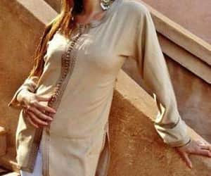 moroccan clothes, marrakech clothing, and moroccan clothing stores image
