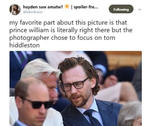 funny, Marvel, and twitter image