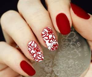 makeup+beauty, style+stil+estilo, and manicure+pretty hands image