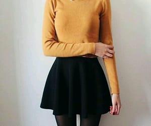 moda and moda coreana image