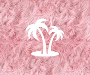 pink, wool, and instagram image