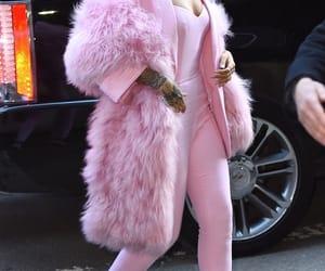 Hot, pink, and rihanna image