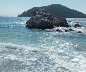 Greece, Island, and wonderful image