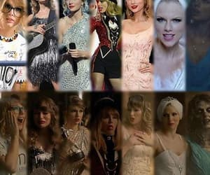 beautiful, red, and Reputation image