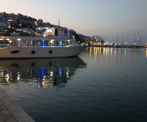 Greece, Island, and skopelos image