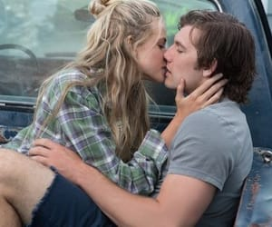 movie, movies, and endless love image