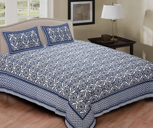 bed sheets and bed sheets online image