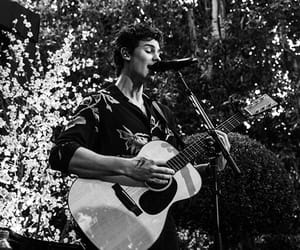 shawn mendes, boy, and celebrity image