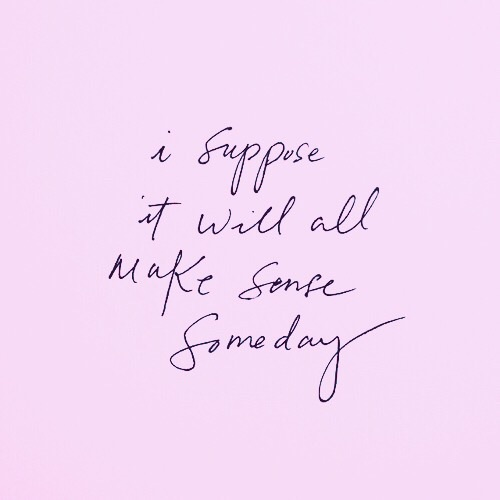 quotes, someday, and words image