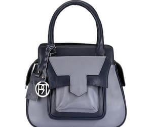 bags, holiday gifts, and fashion image