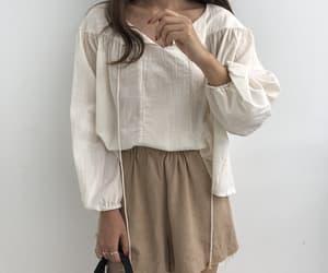 clothes and kfashion image
