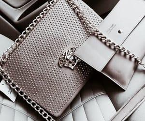 bag and fashion image