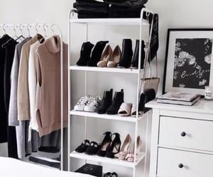 beautiful, fashion, and home image