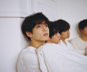 97, jungkook, and 전정국 image