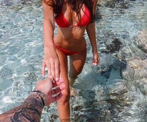 body, holdinghands, and photography inspiration image