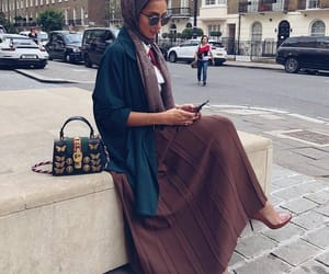 chic, inspiration, and stylé image