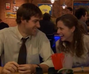 goals, happiness, and jim image