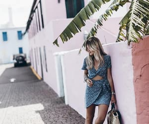 blogger, fashion, and looks image