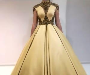 belleza, elegancia, and moda image