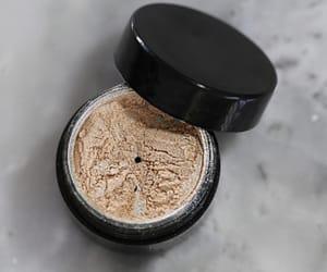 cosmetics, makeup, and highlight image