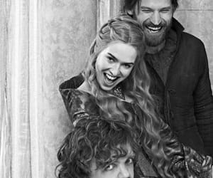 game of thrones, Jaime, and got image