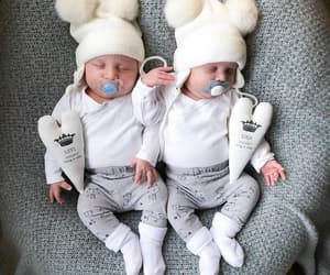 bebe, صور شبابيه, and اطفال image