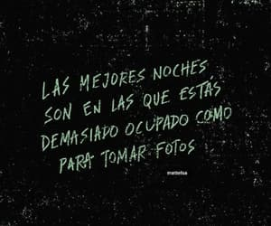 foto, letras, and quotes image