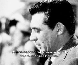 cary grant and Notorious image