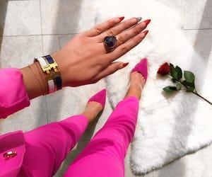 accessories, bracelet, and color image