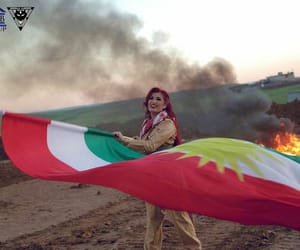 kurdistan, ☉, and helly luv image