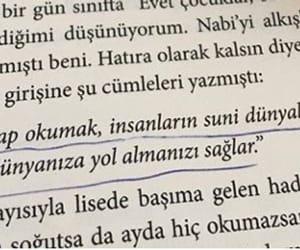 alıntı, türkçe sözler, and nabi resuloğlu image