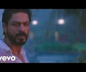 video, srk, and king khan image