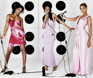beyonce knowles, destinys child, and queen bey image