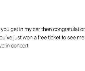 concert, textposts, and funny image