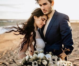 couple, love, and marriage image