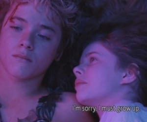 lost boys, movie, and netherland image