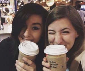 friendships and christina grimmie image
