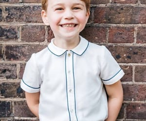 prince george, cute, and george of cambridge image