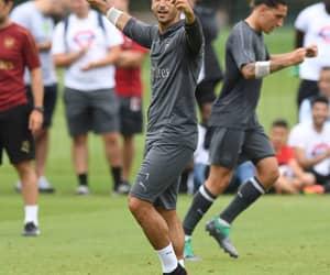 Arsenal, afc, and mkhitaryan image