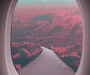 aesthetic, inspiration, and sky image