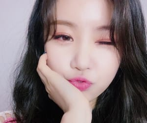 idle, kpop, and music image