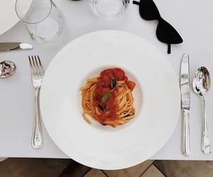 food and tumblr image